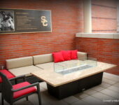Build your custom table to match your corporate, team, or theme colors.