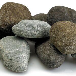 Natural Stone Set