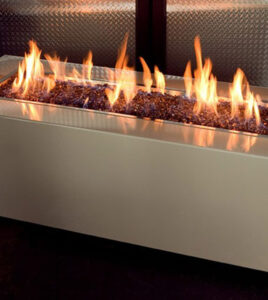 Diego Fire Feature