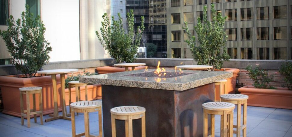 fire-pit-table-montecito-tall-cooke-furniture-1024x480