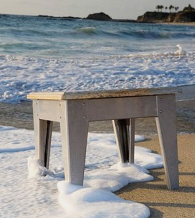 Laguna Table