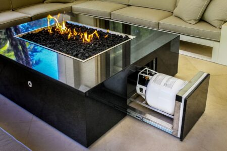 Why Choose Fire Pits Amp Fire Tables By Cooke Cooke Furniture