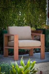 COOKE-Lounge-Chair-IMG_9340