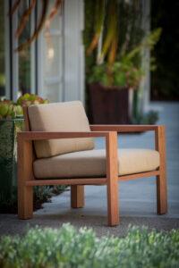 COOKE-Lounge-Chair-IMG_9347