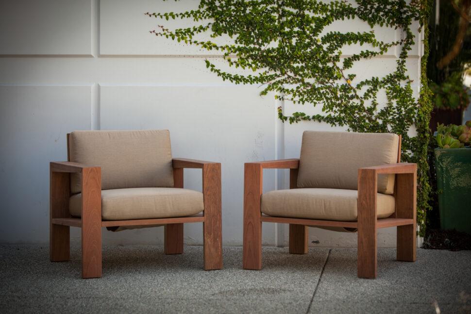 COOKE-Lounge-Chair-IMG_9358