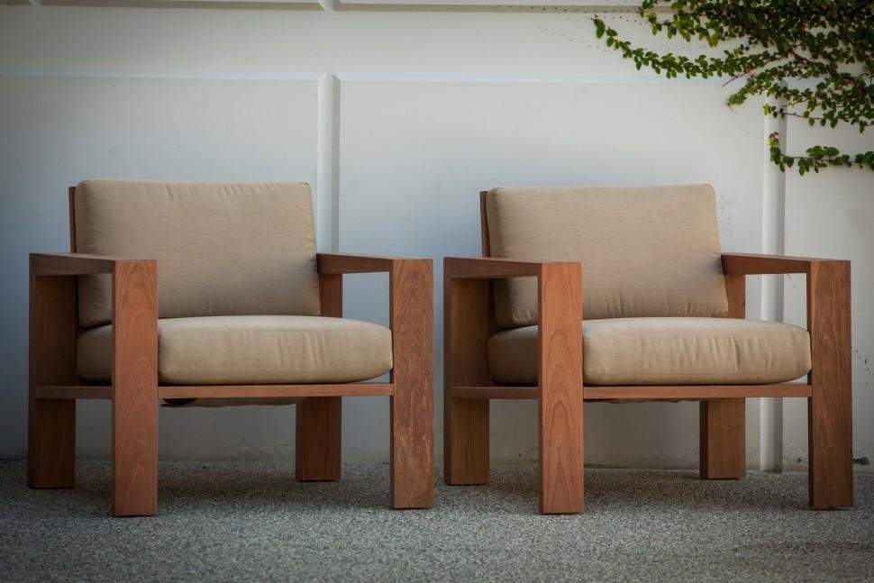 COOKE-Lounge-Chair