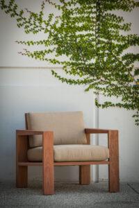 COOKE-Lounge-Chair-IMG_9376