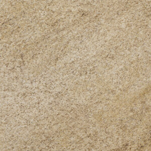 Giallo Santo Granite