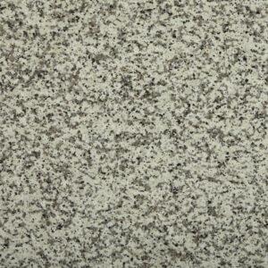 Gibraltar Granite
