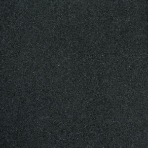 Indian Premium Black Granite