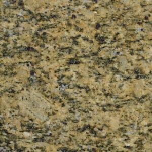 Juparana St Cecilia Granite
