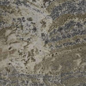 Shadow Blue Granite