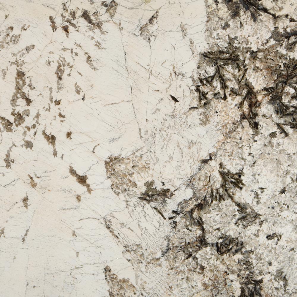 Alpine Natural Stone Granite Slab Arizona Tile Cooke