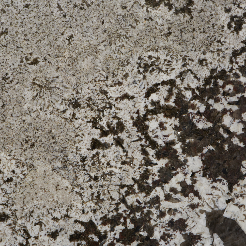 Aspen White Granite Cooke Furniture