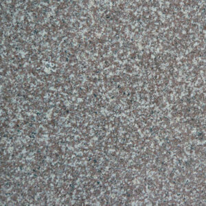 Bainbrook Brown Granite Slab