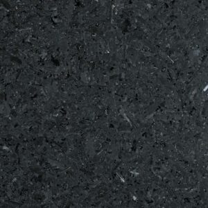 Cambrian Black Satin Granite