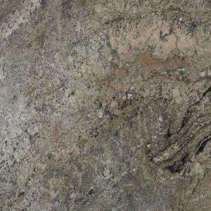 Smoky Mountain Granite