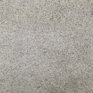 Smokey Pearl Granite