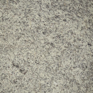 St Cecilia White Granite