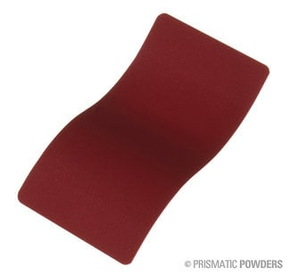 Burgundy Rose - A deep burgundy metallic finish. Semi gloss.