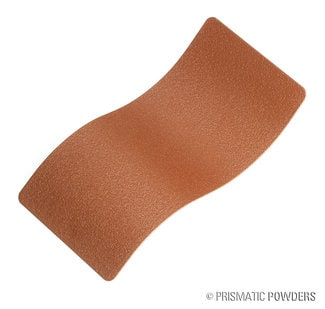 Copper Wrinkle - A flat dark copper with a wrinkled texture