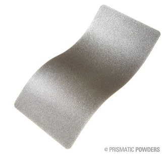 Dazzling Peweter - Dark silver with a soft sandpaper finish.
