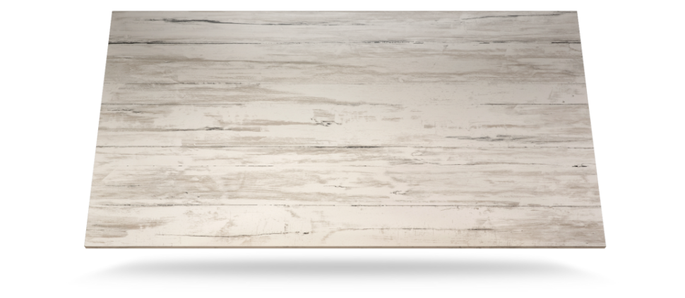 Dekton Aged Timber