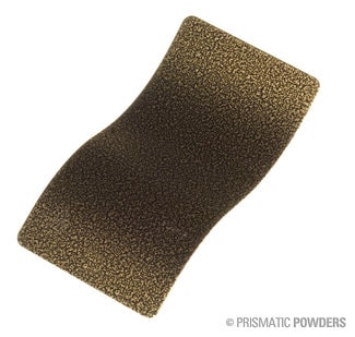 Grecian Gold Vein - Gold and black contrast with a smooth and mild texture