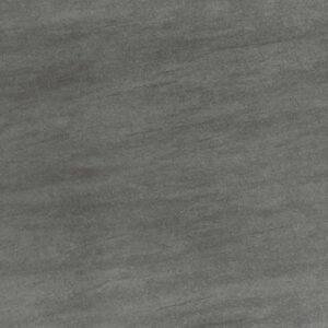 Neolith Basalt Grey