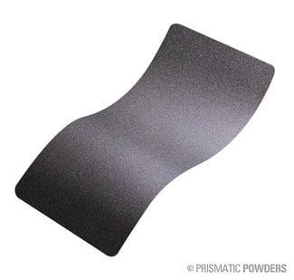 Pewter Stone - A flat dark stone grey texture.