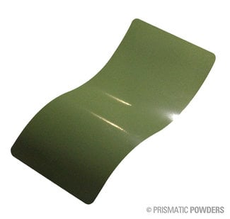 Rifle Green - A dark green solid tone.