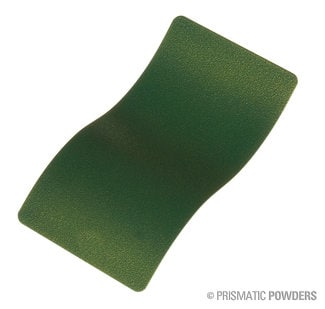 Shady Green Gold - A satin brown/green with a gold tint in a texture
