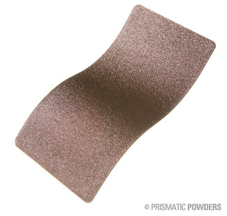 Wetstone Aged Copper - A flat brown-copper with a smooth and mild texture
