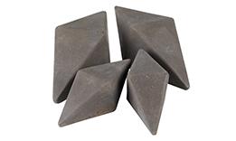 Diamond Stone Set