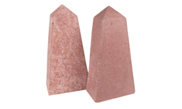 Obelisk Stone Set