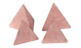 Tetra Stone Set