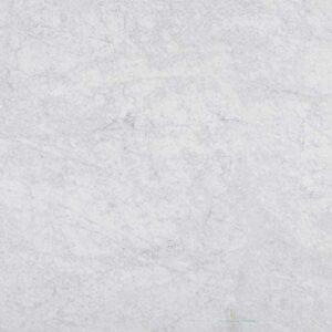 Carrara Extra