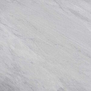 Carrara Silver Honed