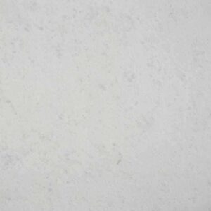 Opal White Satin