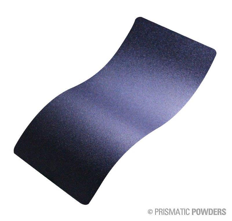 Dye Blue Cast - Dye Blue Cast is a deep navy blue. This color is a polyester cast powder coat and has a flat finish.