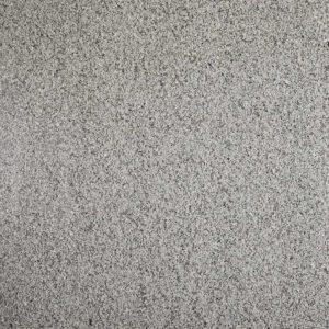 Iceland Granite