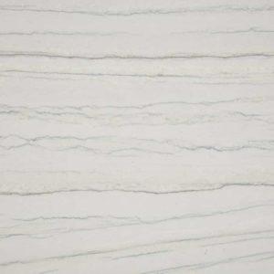 Macaubus white