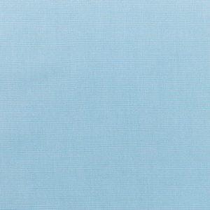 CANVAS AIR BLUE 5410-0000
