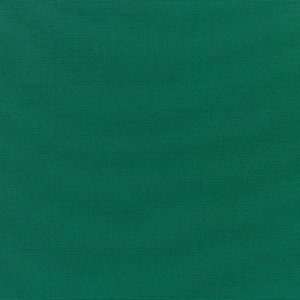 CANVAS FOREST GREEN 5446-0000