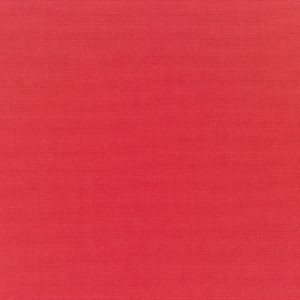CANVAS LOGO RED 5477-0000