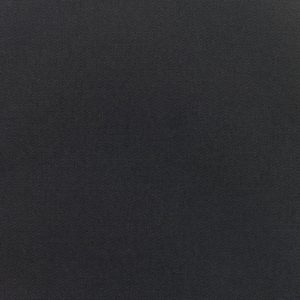 CANVAS RAVEN BLACK 5471-0000