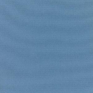 CANVAS SAPPHIRE BLUE 5452-0000