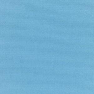 CANVAS SKY BLUE 5424-0000
