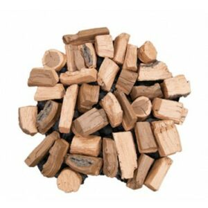 AFD- Wood Chunks