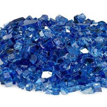 Cobalt Reflective